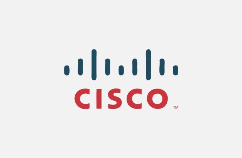 Cisco partner di Click Academy