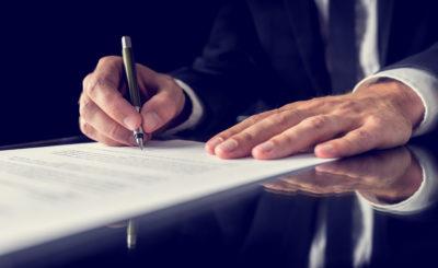 Documento di Certificazione riconosciuta