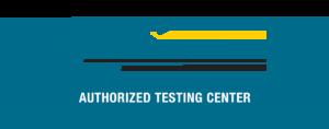 Logo CERTIPORT