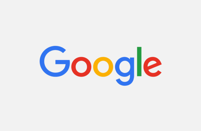 Google partner di Click Academy