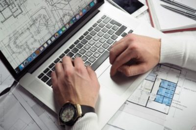 Master professionale in progettazione digitale CAD
