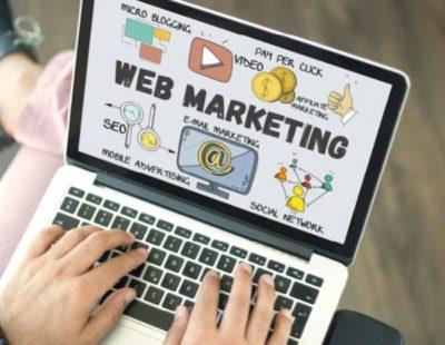Corsi Web Marketing Cagliari