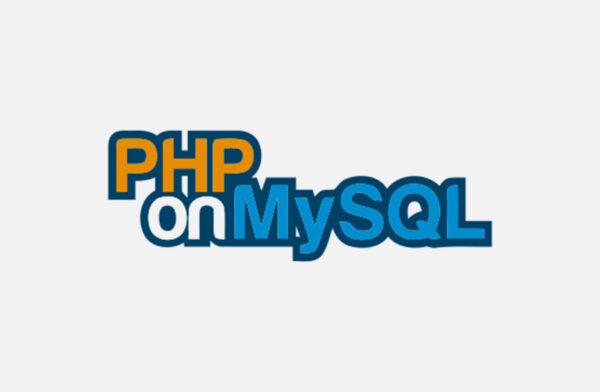Certificazione PHP on MySQL per il master Programmazione per il web