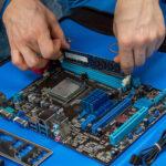 Come diventare un tecnico pc esperto
