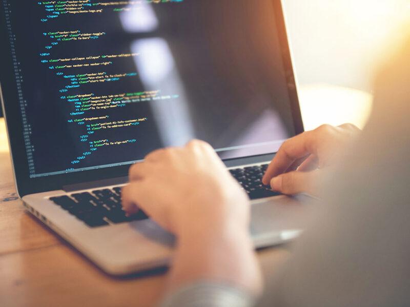 linguaggi di programmazione più usati
