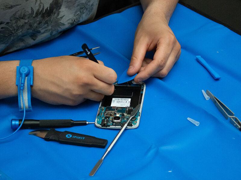 master tecnico pc e tablet