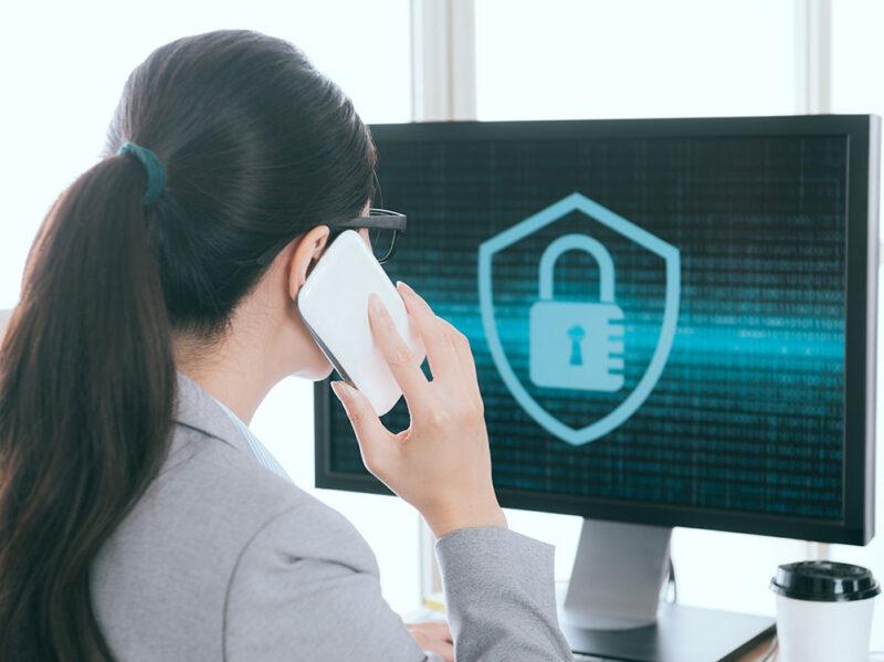certificazione compTIA Security+